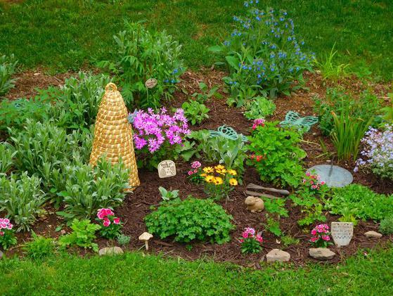 PA Herb U0026 Garden Festival